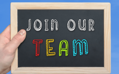 Join the Congleton Hydro Team! Volunteer Financial Controller